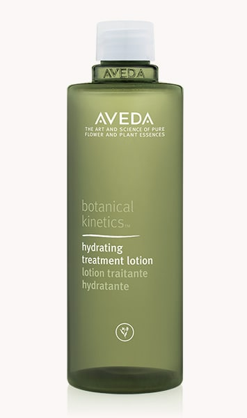 "botanical kinetics<span class=""trade"">™</span> hydrating treatment lotion"
